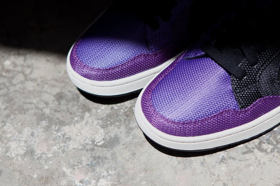 converse-cons-weapon-reflective-mesh-pack-2