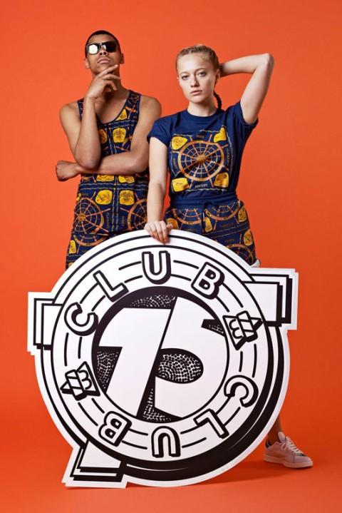 club-75-x-adidas-originals-2014-summer-collection-3