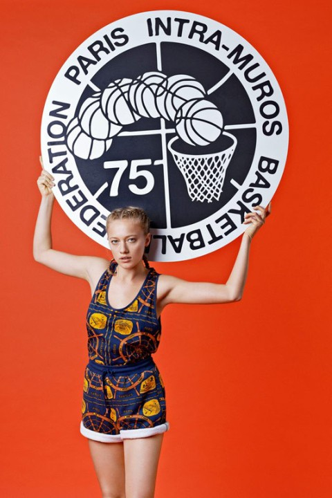 club-75-x-adidas-originals-2014-summer-collection-4