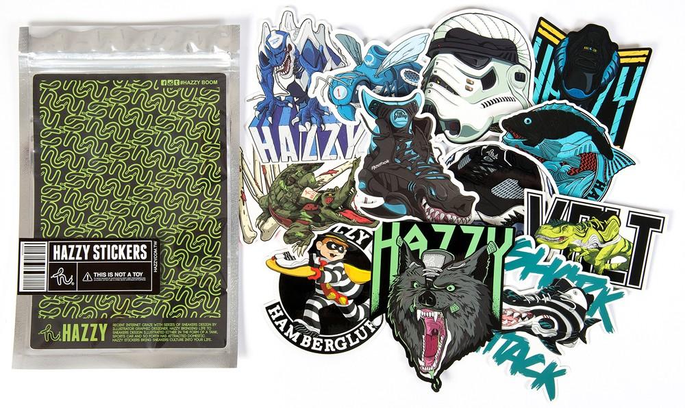 stickerpack (2)