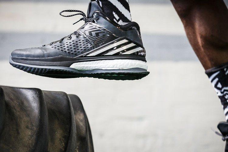 adidas-rg3-trainer-no-pressure-no-diamonds-colorways-2
