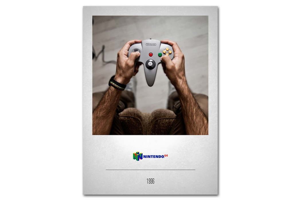 a-visual-look-at-the-history-of-video-game-controllers-javier-lasiur-09