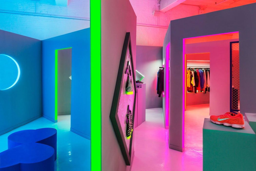 nike-launches-womens-pop-up-in-nyc-3