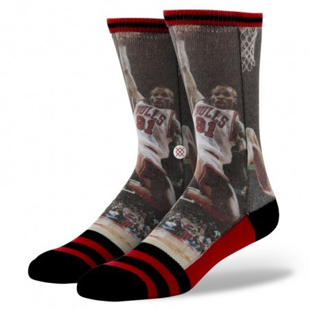 stance-dennis-rodman-legends-socks