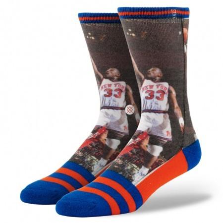 stance-patrick-ewing-legends-socks