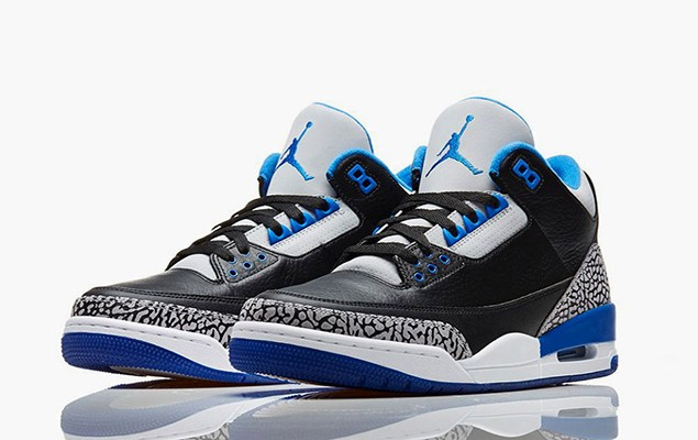 air-jordan-3-retro-sport-blue-1-960x640
