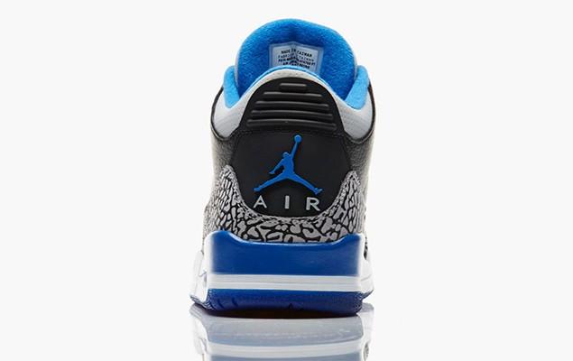 air-jordan-3-retro-sport-blue-3-960x640