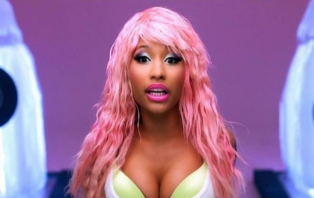 Nicki-Minaj-Lil-Wayne-665x385