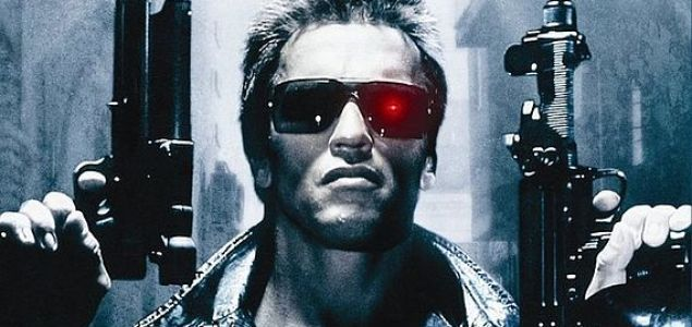 terminator-5-top-10-must-see-movies-in-2015