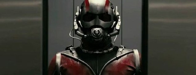 ant-man-top-10-must-see-movies-in-2015