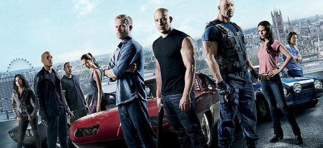 fast-and-furious-7-sortira-le-7-avril-2015-top-10-must-see-movies-in-2015