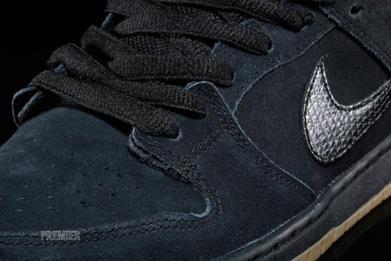 nike-snakeskin-sb-dunk-low-5