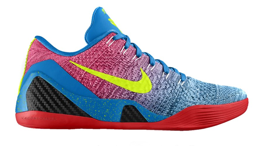 nikeid-kobe-9-elite low-1