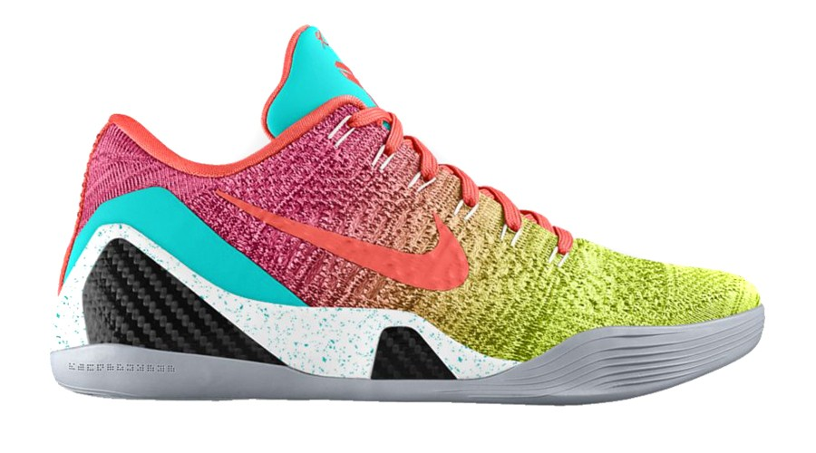nikeid-kobe-9-elite low-4
