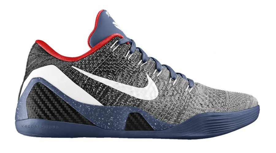 nikeid-kobe-9-elite low-5