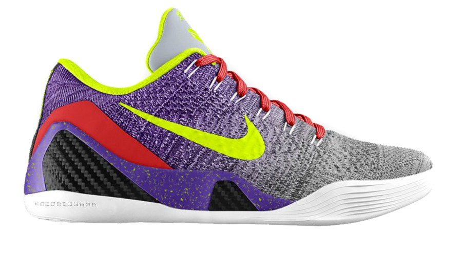 nikeid-kobe-9-elite low-6