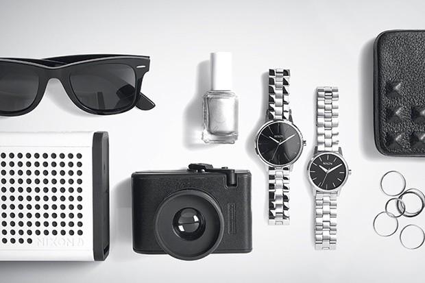 nixon-2014-summer-collection-3