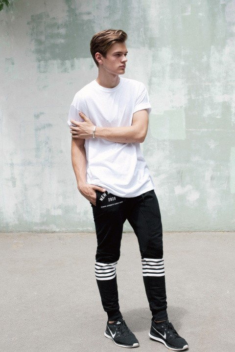 monkey-time-x-stampd-2014-2020-collection-lookbook-3
