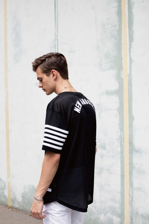 monkey-time-x-stampd-2014-2020-collection-lookbook-5