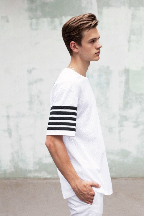 monkey-time-x-stampd-2014-2020-collection-lookbook-10