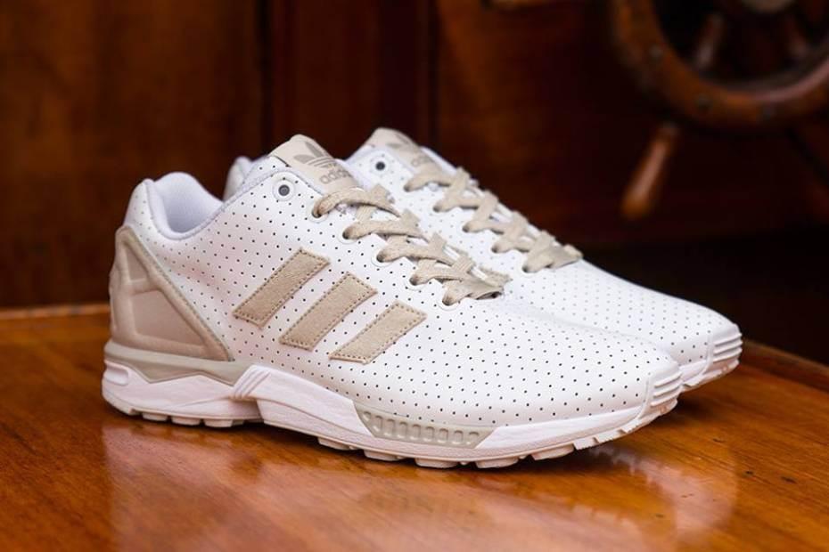 sneakersnstuff-x-adidas-originals-2014-summer-archipelago-pack-3