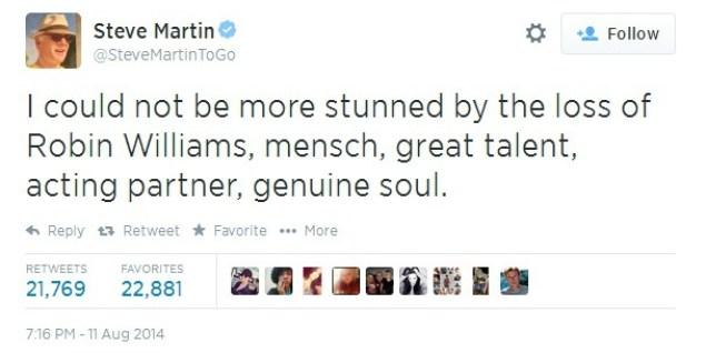 1-steve-martin