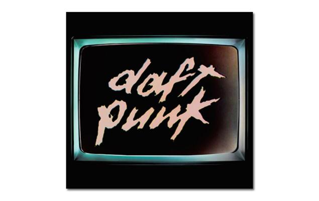 stream-daft-punks-human-after-all-remixes-album-01