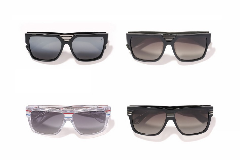 bape-2014-fall-eyewear-collection-2