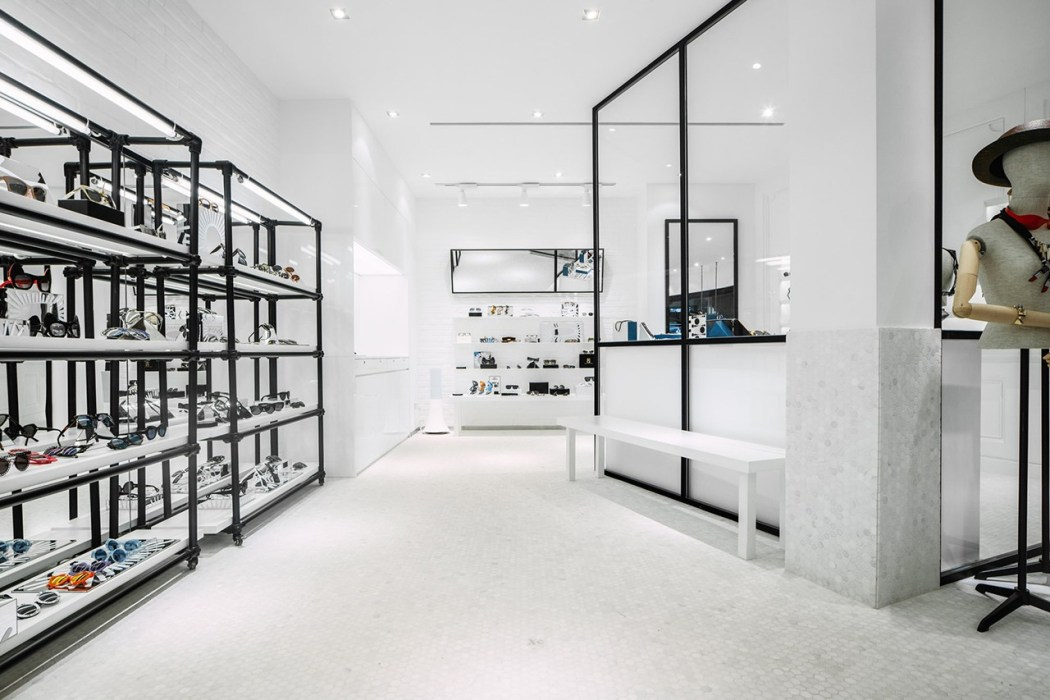 coterie-eyewear-shanghai-xintiandi-flagship-store-4