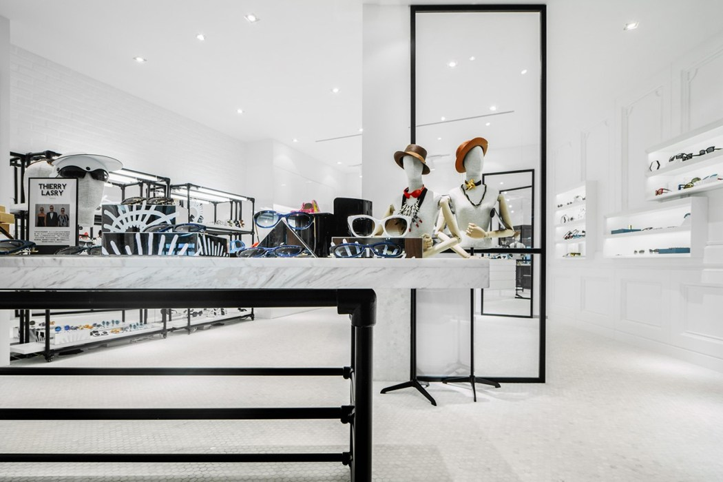 coterie-eyewear-shanghai-xintiandi-flagship-store-6