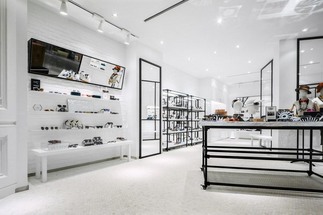 coterie-eyewear-shanghai-xintiandi-flagship-store-7