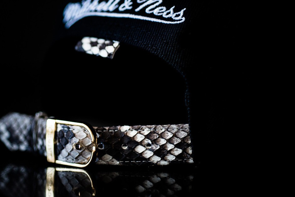 just-don-been-trill-snapback-4