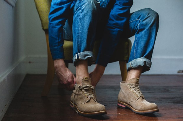 haven-2014-step-inside-footwear-lookbook-2