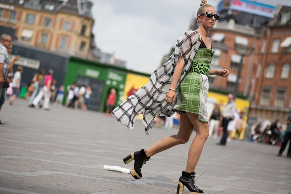 copenhagen-fashion-week-street-style-1