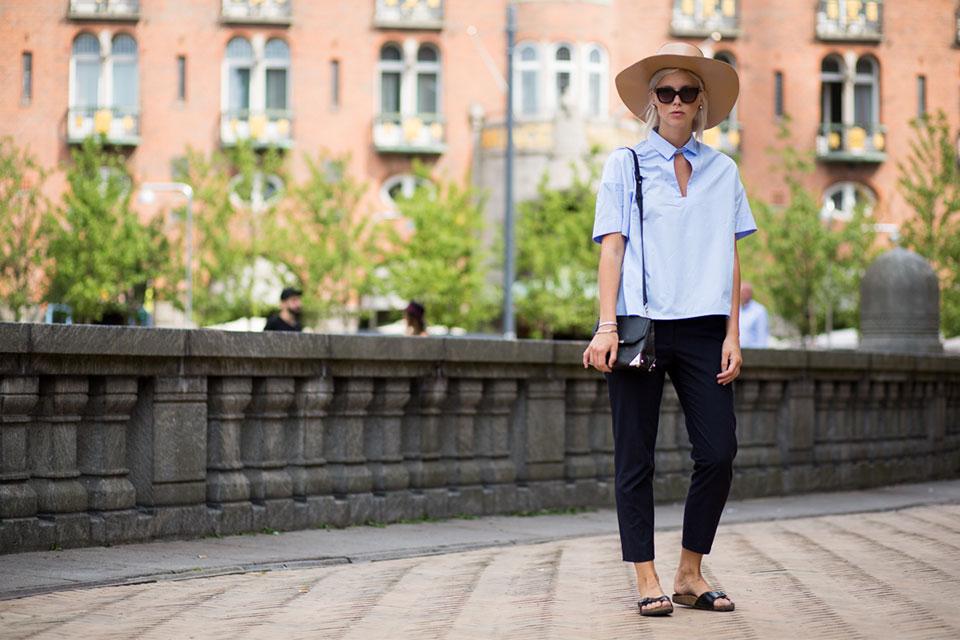 copenhagen-fashion-week-street-style-8