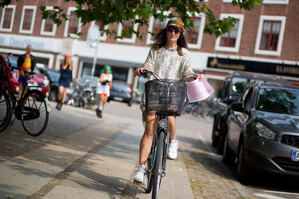copenhagen-fashion-week-street-style-10
