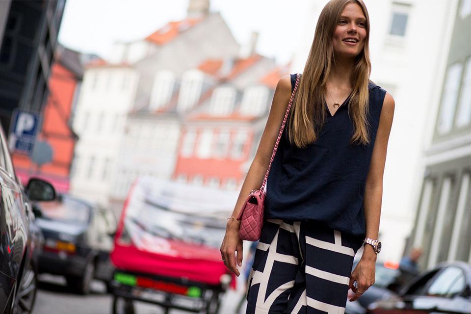 copenhagen-fashion-week-street-style-15