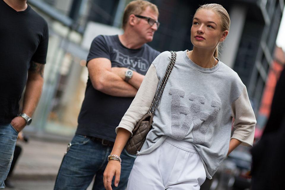 copenhagen-fashion-week-street-style-16