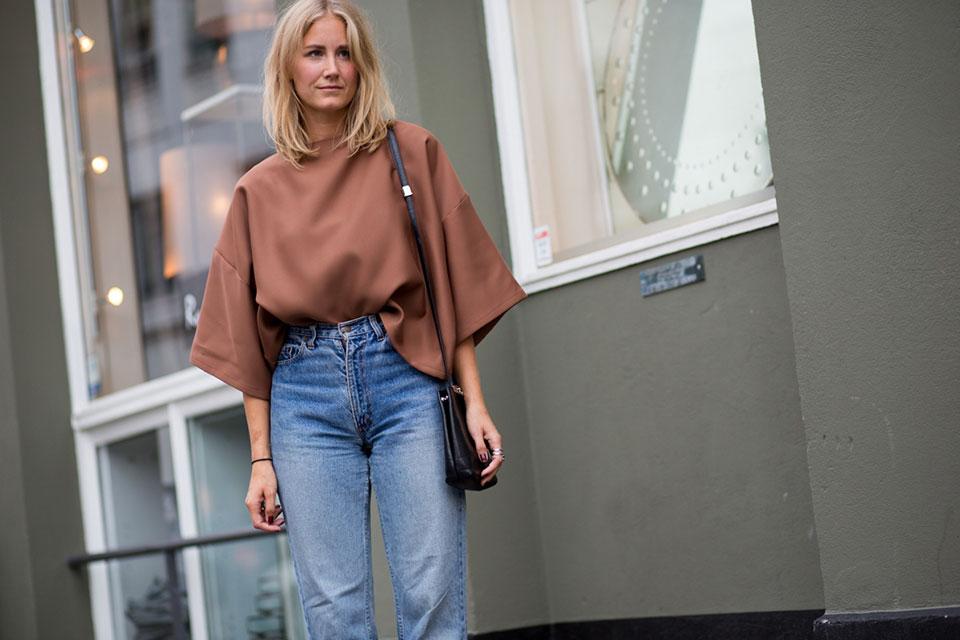 copenhagen-fashion-week-street-style-18
