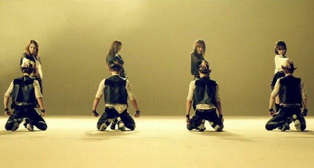 brown eyed girls kill bill3