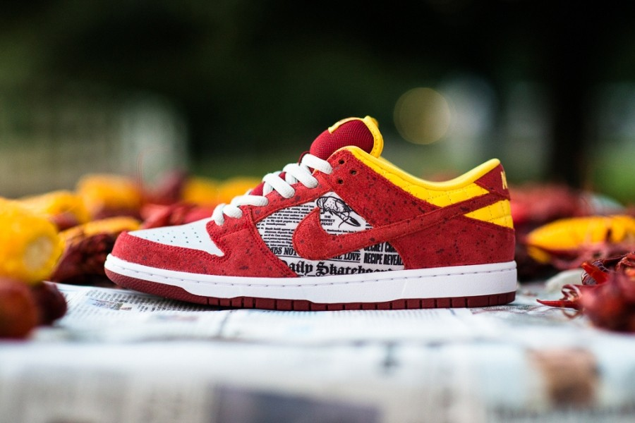 rukus-crawfish-nike sb dunk low-1