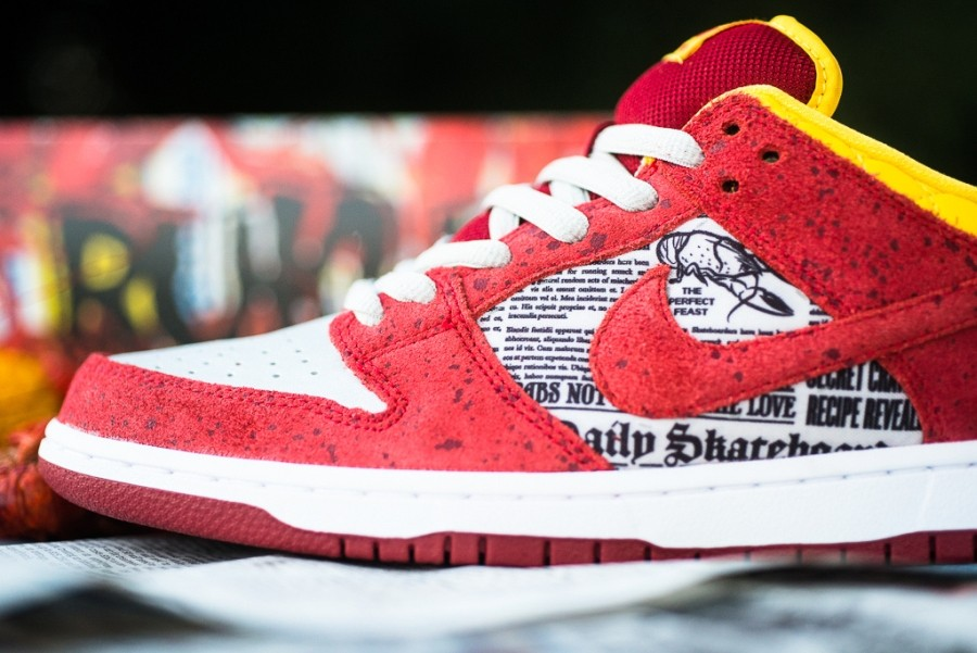 rukus-crawfish-nike sb dunk low-3
