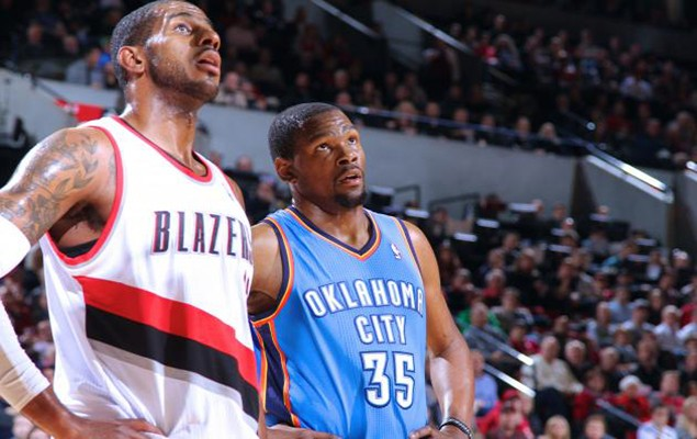 182408612SF_thunder_blazers093_crop_north
