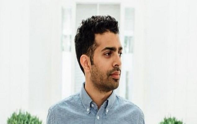 Musa-Tariq-apple-Digital-Marketing-Director