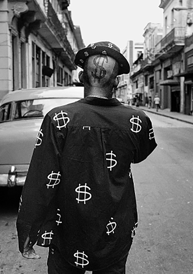 stussy-fall-winter-2014-collection-lookbook-3-300x450