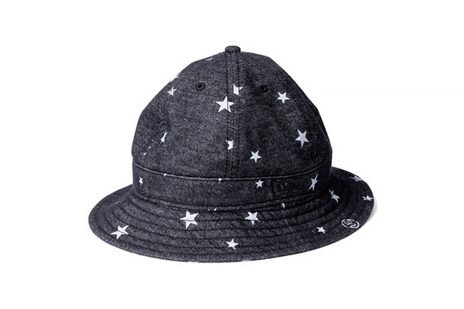 uniform-experiment-new-era-star-explorer-hat-1