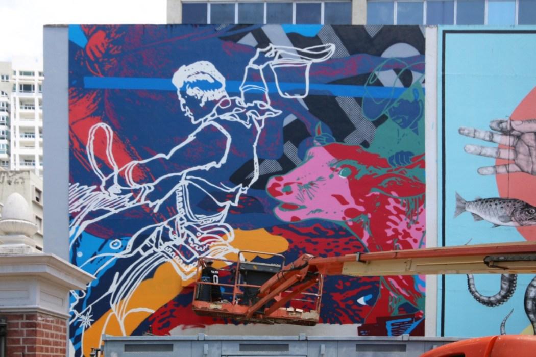 cyrcle-struggle-of-nations-mural-museo-de-arte-contemporaneo-puerto-rico-01