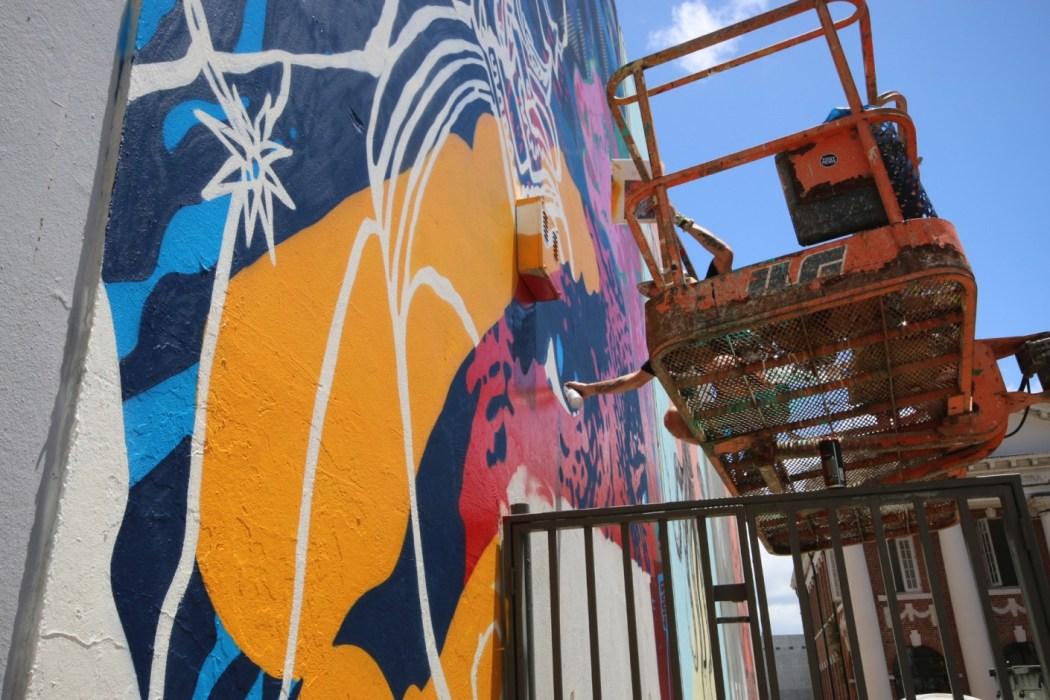 cyrcle-struggle-of-nations-mural-museo-de-arte-contemporaneo-puerto-rico-03