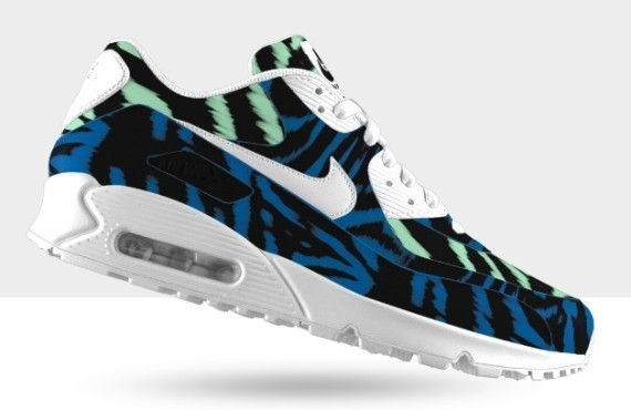 nike-air-max-90-id-tiger-suede-1