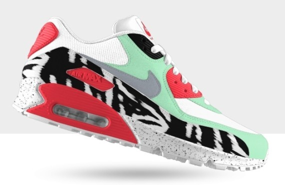 nike-air-max-90-id-tiger-suede-2